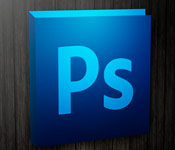 mikeudin_photoshopcs5_icon